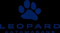 Leopard Catamarans